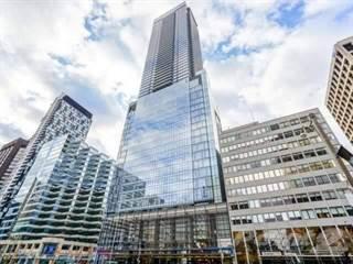 Apartment for rent in 488 University Avenue Rental, Toronto, Ontario, M5G 0C1
