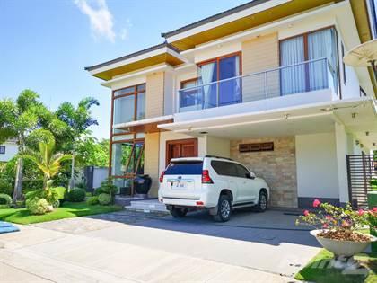 For Sale: Amara, Liloan, Cebu - More on POINT2HOMES com