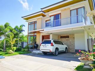 Residential Property for sale in Amara, Liloan, Cebu