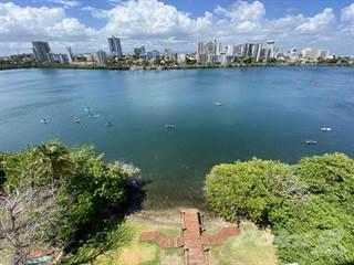 Residential Property for sale in 888 Ashford Ave, San Juan, PR, 00907