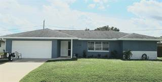 Photo of 730 SE Hollahan Avenue, Port St. Lucie, FL