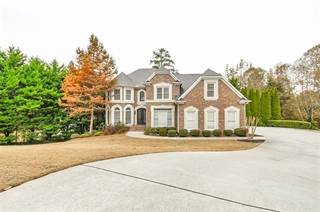 Single Family for sale in 205 Wynfield Way SW, Atlanta, GA, 30331
