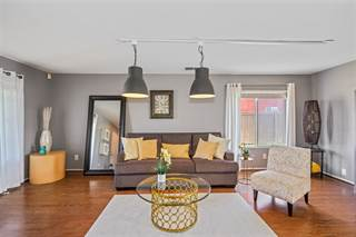 Single Family for sale in 2142 Chateau Court, Chula Vista, CA, 91913