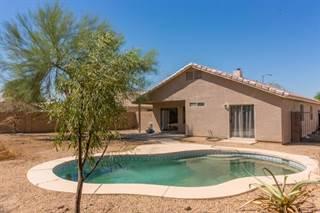 Single Family for sale in 924 E CALLE ADOBE Lane, Goodyear, AZ, 85338