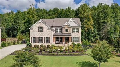 Residential for sale in 2930 Manorview Lane, Alpharetta, GA, 30004