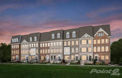 Multifamily for sale in 20305 Century Blvd, Germantown, MD, 20874