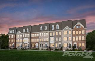 Multi-family Home for sale in 20300 Century Blvd, Germantown, MD, 20874