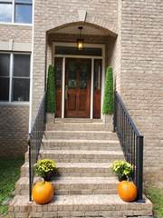 Photo of 12602 Inverness Place, Chester, VA
