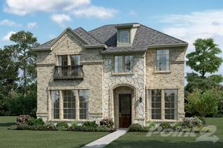 Single Family for sale in 2515 Cathedral Drive, Homsite M-2, Richardson, TX, 75080