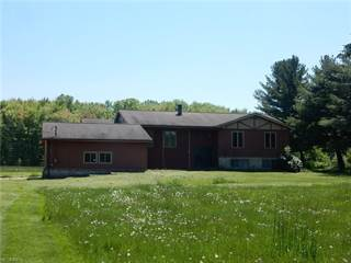 Single Family for sale in 6268 Summers Rd, Windsor, OH, 44099