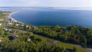 Land for sale in 188 Warren Ave, Plymouth, MA, 02360