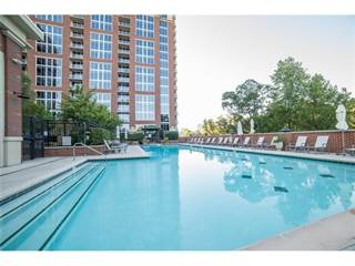 Condo for rent in 1820 Peachtree Street NW 912, Atlanta, GA, 30309
