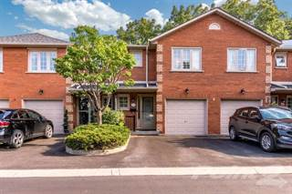 Condo for sale in 255 Mount Albion Road 47, Hamilton, Ontario