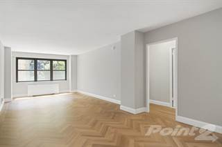 Apartment for rent in 160 E 88th St #8G - 8G, Manhattan, NY, 10128