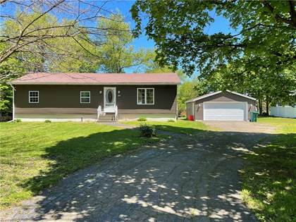 Residential Property for sale in 2111 ROBERTS Road, Erie, PA, 16510