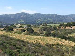 Land for sale in 1095 Viendra Drive, Solvang, CA, 93463