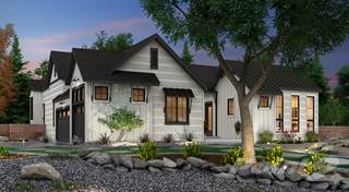 Single Family for sale in 7703 Grande River Court, Parker, CO, 80138