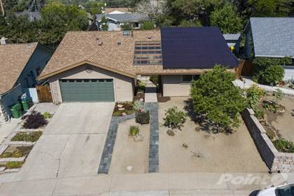 Single-Family Home for sale in 1701 Geary Street , Reno, NV, 89503