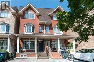 Single Family for sale in 148 RANKIN Crescent, Toronto, Ontario
