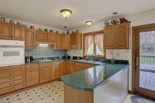Single Family for sale in 28 Mordans Lane, Mahoning, PA, 17821