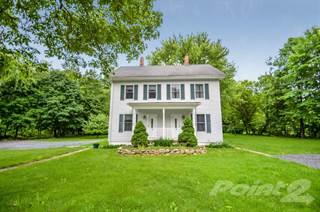 Duplex for sale in 165 Jonestown Road, Greater Belvidere, NJ, 07863