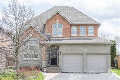Residential Property for sale in 60 Tranquility Avenue, Ancaster, Ontario, L9G 4Y6