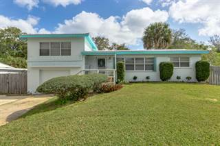 Single Family for sale in 2407 Mashie Court, Melbourne, FL, 32901