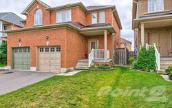Residential Property for sale in 47 Martina Cres, Vaughan, Ontario, L4H3B7