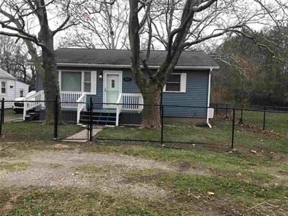 Residential Property for sale in 3012 Walcott St., Buena Vista, MI, 48601
