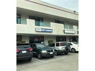 Comm/Ind for sale in 2095 S Atlantic Boulevard, Monterey Park, CA, 91754