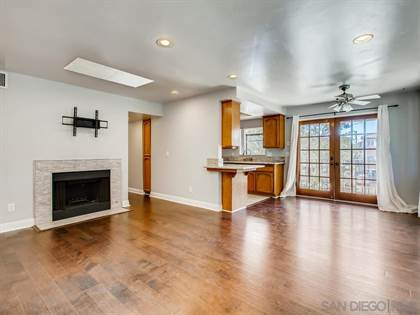 Residential Property for sale in 2840 C St 5, San Diego, CA, 92102