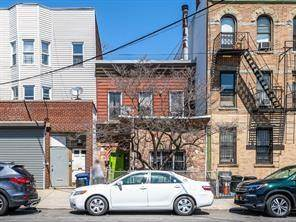 Residential Property for sale in 929 39th St., Brooklyn, NY, 11219