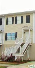 Single Family for sale in 338 Laurel Oak Lane, Thunderbolt, GA, 31404