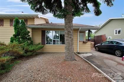 Residential Property for sale in 1122 12th AVENUE N, Regina, Saskatchewan, S4R 7W7
