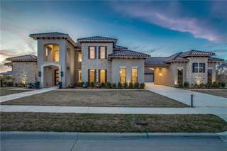 Single Family for sale in 548 Lodge Hill Drive, Rockwall, TX, 75032