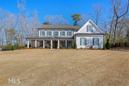 Residential for sale in 3165 Chenery Dr, Milton, GA, 30004