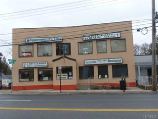 Comm/Ind for sale in 115 East Main Street, Elmsford, NY, 10523