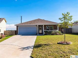Single Family for sale in 137 Westminster, Kyle, TX, 78640