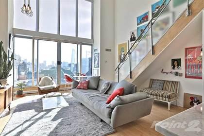 Residential Property for sale in 160 Baldwin Street Toronto, Toronto, Ontario
