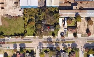 Single Family for sale in 401 Crosstimbers Street, Houston, TX, 77022