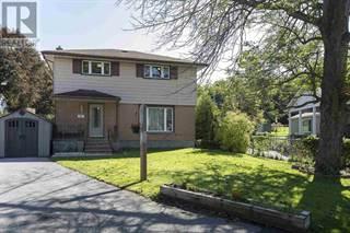 Single Family for sale in 35 Gretna Green, Kingston, Ontario, K7M3J3