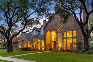 Single Family for sale in 4565 Hitching Post Lane, Plano, TX, 75024
