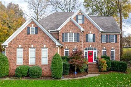 Residential for sale in 9442 Devonshire Drive, Huntersville, NC, 28078