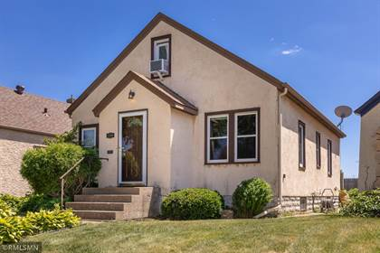 Residential Property for sale in 1310 Sherburne Avenue, St. Paul, MN, 55104