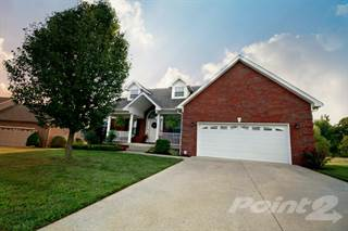 Residential for sale in 126 Leroy Drive, Bardstown, KY, 40004