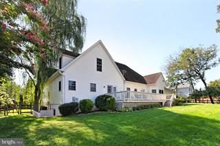 Single Family for sale in 6942 BIRCH STREET, Falls Church, VA, 22043