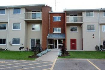 Apartment for rent in 19B High Street, Fort Erie, Ontario, L2A 5W8