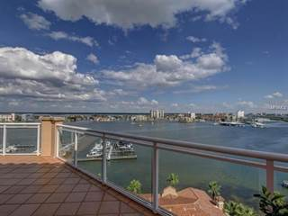 Condo for sale in 501 MANDALAY AVENUE 1009, Clearwater, FL, 33767