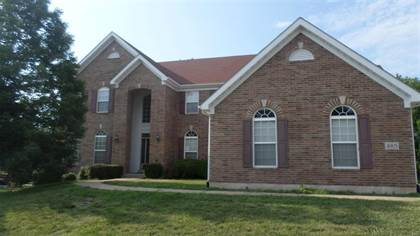 Residential Property for sale in 4005 Portland Ridge Drive, Florissant, MO, 63034