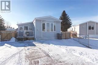 Single Family for sale in 4 2248 Southview Drive SE, Medicine Hat, Alberta